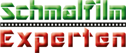 HD Filmtransfer Logo
