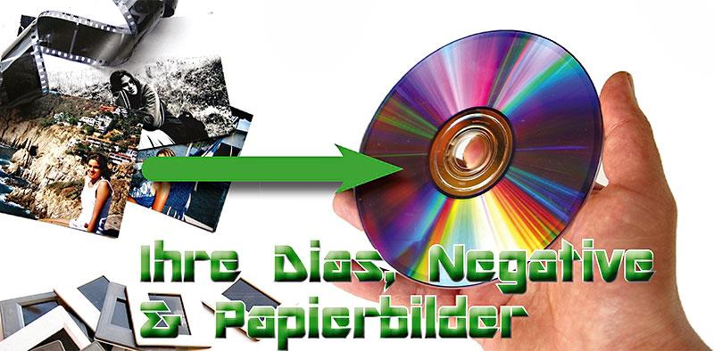 dias-bilder-digitalisieren