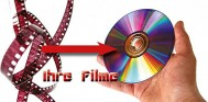 filme-digitalisieren