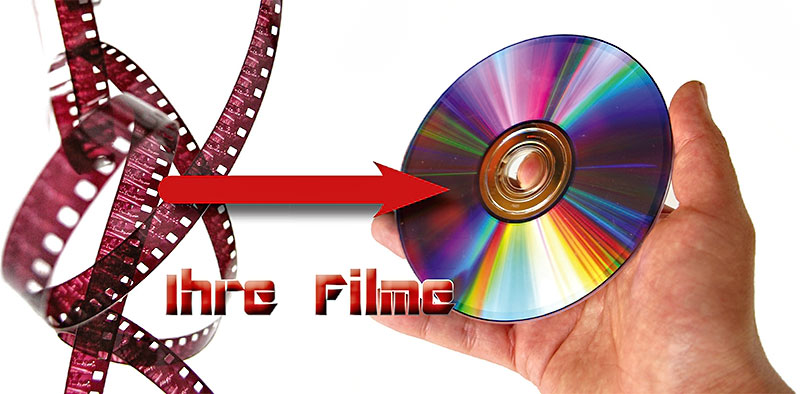 filme-digitalisieren-schmalfilm