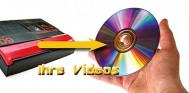 videos auf dvd digitalisieren
