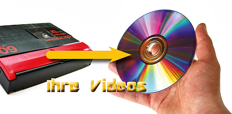 videos-dvd-digitalisieren